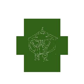iShamba_04 sG